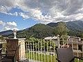 39030 Perca BZ, Italy - panoramio (2).jpg