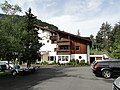 39040 Kastelruth, Province of Bolzano - South Tyrol, Italy - panoramio (9).jpg