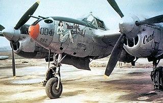 IX Tactical Air Command