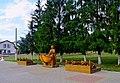 3990. Novokhopyorsk. Monument to Peter I.jpg