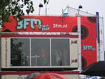 3FM Parkpop 25juni2006.jpg