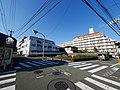 3 Chome Haramachida, Machida-shi, Tōkyō-to 194-0013, Japan - panoramio (10).jpg