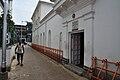 3 Gour Mohan Mukherjee Street - Kolkata 2011-10-22 6178.jpg