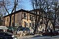 3 Volodymyrska Street, Kiev 01.JPG