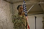 3rd Sustainment Brigade soldiers celebrate Black History Month with song and soul 130225-A-KX461-072.jpg