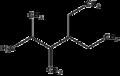 4-etil-2,3-dimetilhexano.png