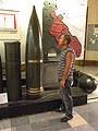 406 мм снаряд.jpg