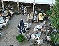 40 Jahrfeier Haus unter den Linden Herford.jpg