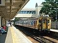 411581 Feltham station.jpg