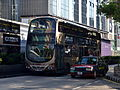 41A Buses in Hong Kong 20111211.jpg