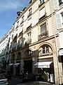 41 rue de Seine.jpg