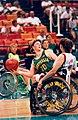 42 ACPS Atlanta 1996 Basketball Sharon Slann.jpg
