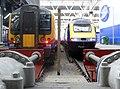 43086 at Waterloo (16940570129).jpg