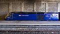 43179 at Penzance Station.jpg