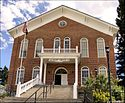 44656 Madison County Courthouse.jpg