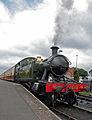 4566 Severn Valley Railway (1).jpg