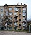 45 Doroshenka Street, Lviv (02).jpg