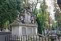 46-101-4009 Lviv SAM 8420.jpg