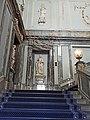 4652. St. Petersburg. Marble Palace.jpg