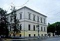 4652. Tver. Sovetskaya Street, 6.jpg