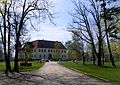 4691viki Zamek w Krobielowicach. Foto Barbara Maliszewska.jpg