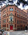 46 Sackville Street, Manchester.jpg