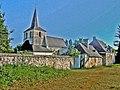 49-Chartrèné-Presbytère-St-Maurice.jpg