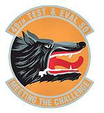 49thtsteval-emblem