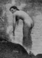 4François Eugène Brillaud - ete - summer - 4.png