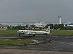 4R-EXD Expo Aviation Il18 (359501195).jpg