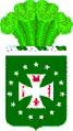 4 Infantry Regiment COA.PNG