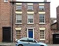 4 Mount Street, Liverpool.jpg