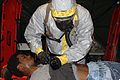4th MEB trains for the worst at Sudden Response Exercise 141208-A-IA935-465.jpg