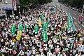 517taiwanprotest 4.jpg