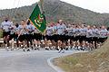 525th Battalion Run DVIDS297448.jpg