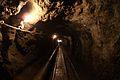5271vik Złoty Stok. Sztolnie kopalni złota. Foto Barbara Maliszewska.jpg