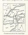 52 of 'Les Artères du globe ... Illustré de ... gravures et cartes' (11104050104).jpg