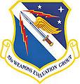 53dweaponsevalgroup-emblem.jpg