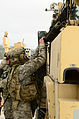 541st Engineer Company Situational Training Exercise 121202-A-UW077-007.jpg