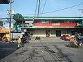 5459Malabon Heritage City Proper 36.jpg