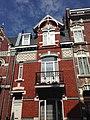 54 rue de l'Alcazar Lille.jpg