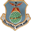 55th Strategic Reconnaissance Wing (SAC).png