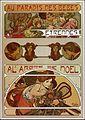 56 mucha documentsdecoratifs 1901.jpg