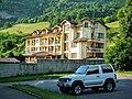 5720 Ribaritsa, Bulgaria - panoramio (5).jpg