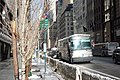 57th St Madison Av td 13.jpg