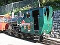 5928 - Brienz - Brienz Rothorn Bahn (BRB) 12.JPG
