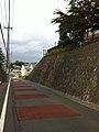 5 Chome Sazumachi, Chōfu-shi, Tōkyō-to 182-0016, Japan - panoramio (5).jpg