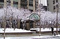 5 East 22nd Street in winter.jpg
