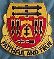 5th Artillery, US Army.jpg