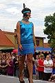 6.8.16 Sedlice Lace Festival 146 (28193276464).jpg